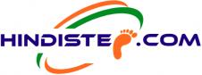 HindiStep.com